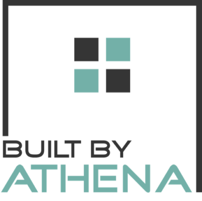 Built By Athena